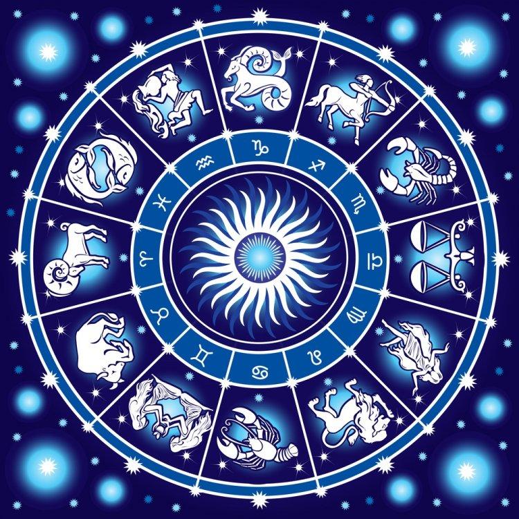 Уникальные люди: как рождение между двумя знаками Зодиака меняет гороскоп человека
