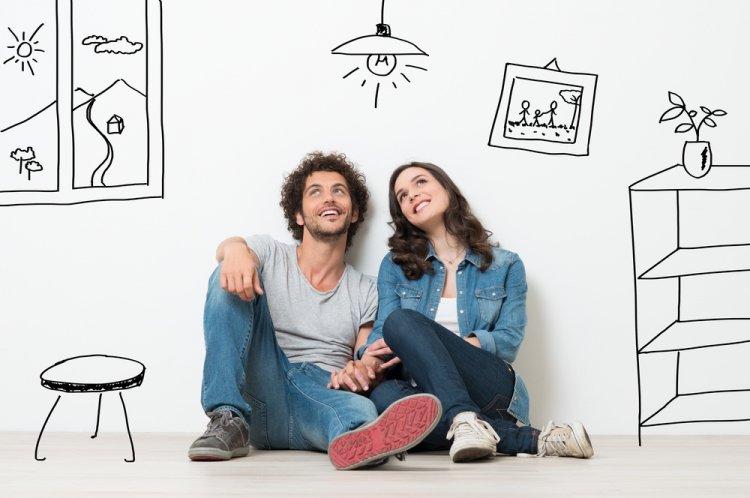 Названы самые крепкие и счастливые пары по знаку Зодиака