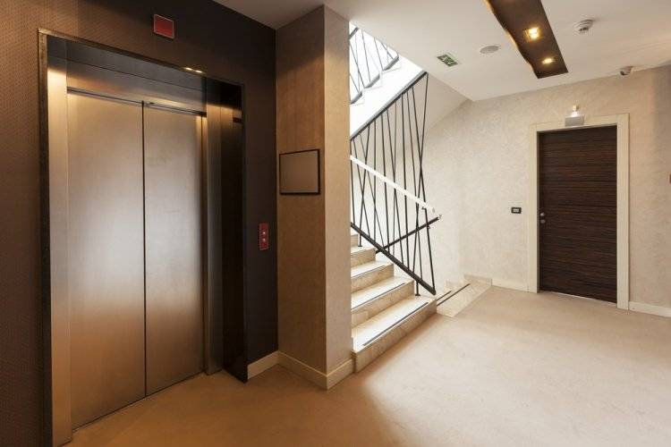 Как этаж, на котором вы живете, влияет на вашу энергетику
