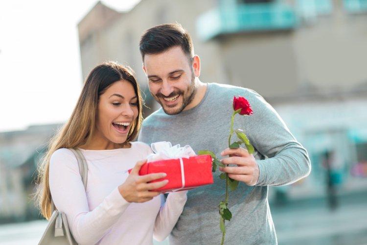 Названы 5 лучших подарков на счастье и удачу