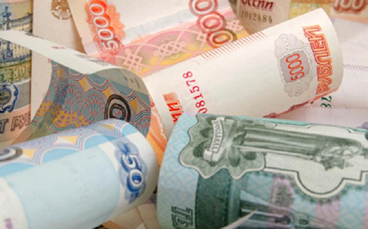 Деньги жителей России возьмут под тотальный контроль