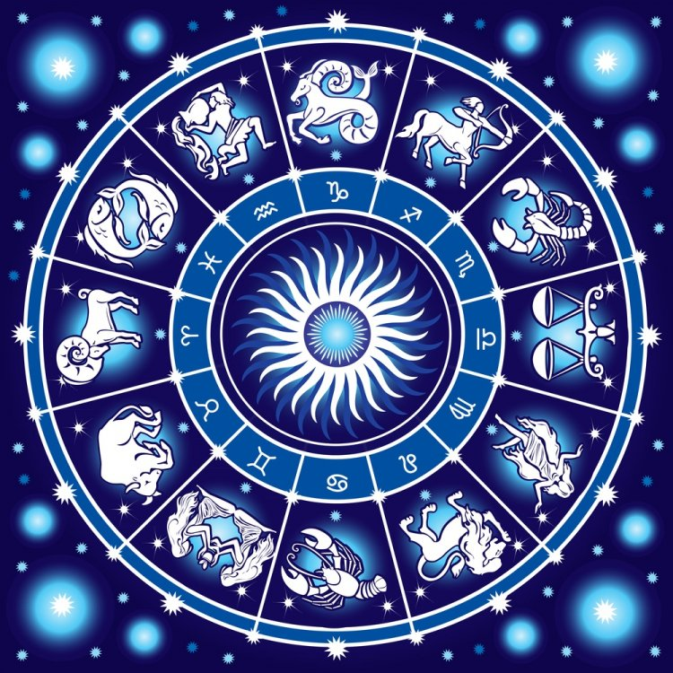 Что вам нужно прекратить делать, согласно вашему знаку Зодиака