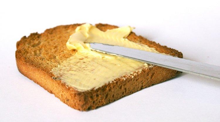 Роскачество проверило сливочное масло наприлавках насоответствие ГОСТам
