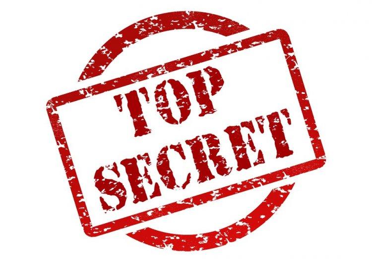 Налоговая тайна перестанет быть тайной