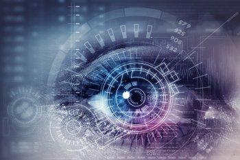 ВТБ начал сбор биометрических данных клиентов
