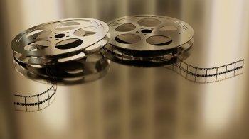 В Башкортостане изменят закон о господдержке кинематографии
