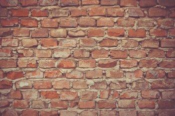 В Башкирии кирпичная стена обрушилась на 12-летнего ребенка