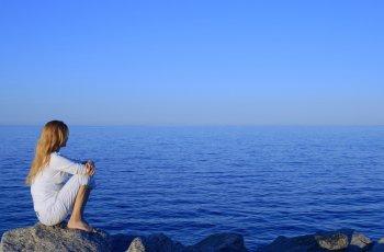 Семь признаков, что скоро в вашу жизнь придут перемены