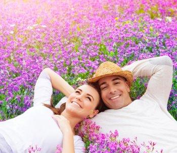 Ученые назвали имена, которые приносят счастье в личной жизни
