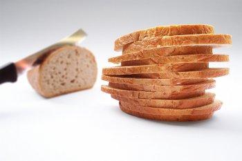 Как нарезаете хлеб, такая вы и личность
