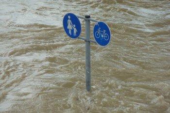 Башкирские единороссы окажут помощь пострадавшим от паводка в Забайкальском крае