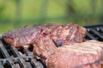 Названа новая опасность мяса