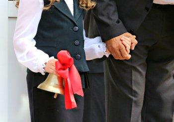 Минпромторг и Роскачество запускают проверку качества школьной формы
