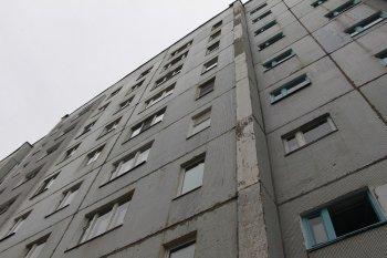 В Башкортостане идет проверка объектов после капитального ремонта
