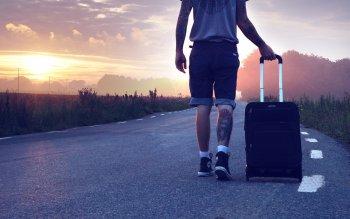 Ученые назвали новую опасность для путешественников