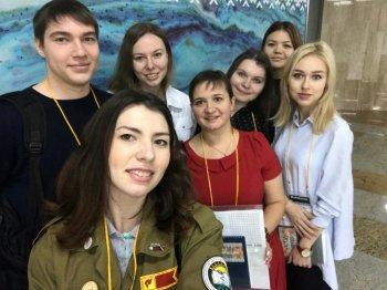 Студент из Стерлитамака разработал проект образовательного туризма