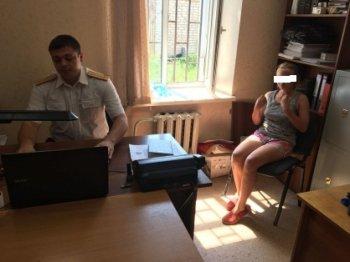 В Башкирии пропавшие три дня назад дети найдены