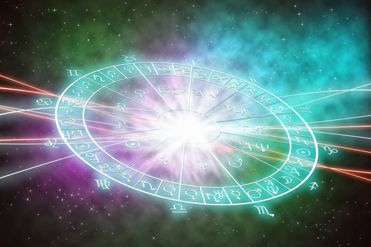 Гороскоп с 6 по 12 августа 2018 года: точный прогноз для всех знаков Зодиака