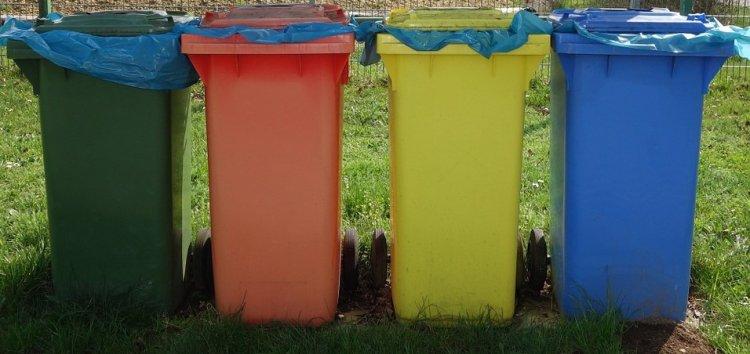 Башкортостан переходит на новую систему утилизации твердых коммунальных отходов