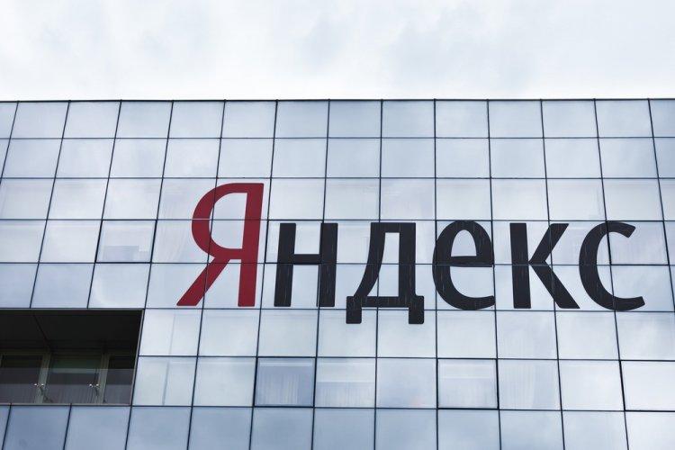 Роскомнадзор пригрозил заблокировать «Яндекс»