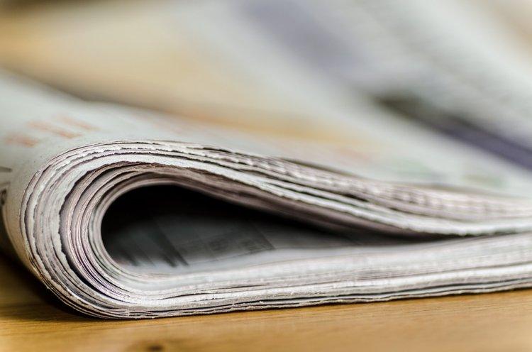 В почтовых отделениях Башкирии начинается подписная кампании на первое полугодие 2019 года