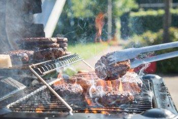 В Уфе пройдет фестиваль городских ресторанов «Есть»