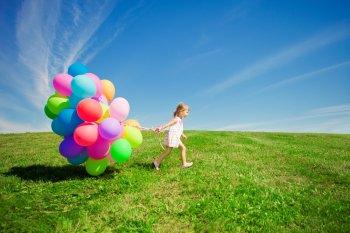 Как нельзя называть ребенка: названы пять типов самых неудачных имен