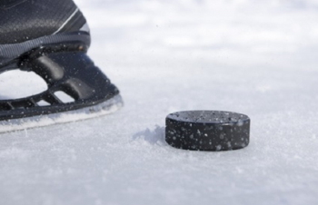 Хоккейный клуб «Торос» выиграл турнир в Ижевске
