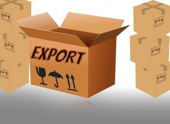Предприниматели Башкирии могут принять участие в конкурсе «Лучший экспортер года»