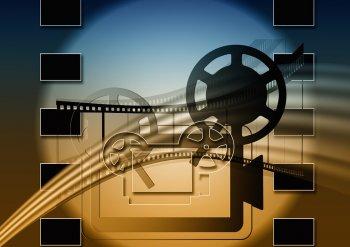 Жителей Уфы приглашают на Всероссийскую акцию «Ночь кино – 2018»