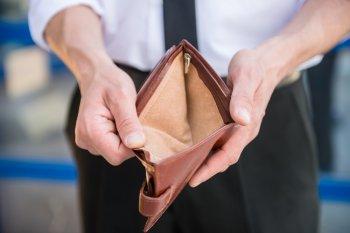 Пять типов людей, которым не суждено разбогатеть