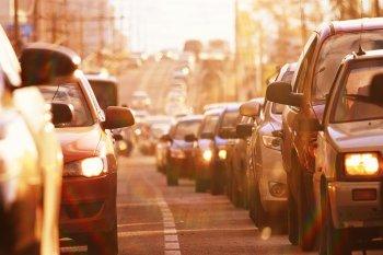 В День Государственного Флага России в Уфе пройдет автопробег
