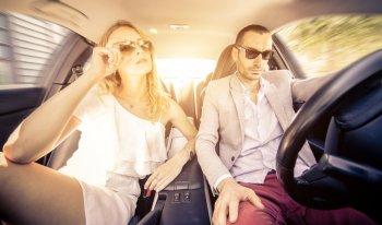 Машина по гороскопу: какие автомобили подходят знакам Зодиака