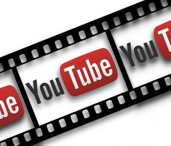 YouTube расскажет о потраченном на просмотр видео времени