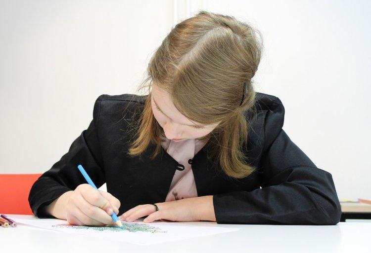 Как самостоятельно написать уникальную дипломную работу?