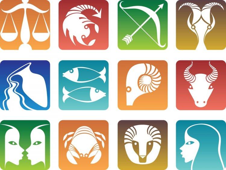 Гороскоп: Эти три знака зодиака обладают развитой интуицией
