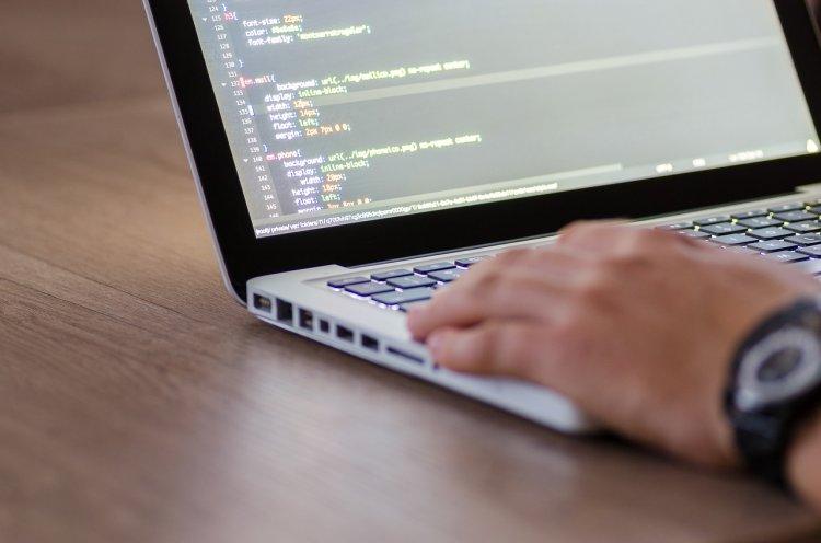 Количество вакансий для ИТ-специалистов в Башкирии выросло на 66%