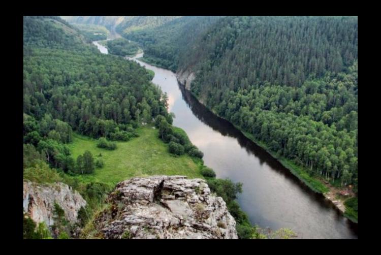 В Башкортостане подвели итоги летнего туристического сезона