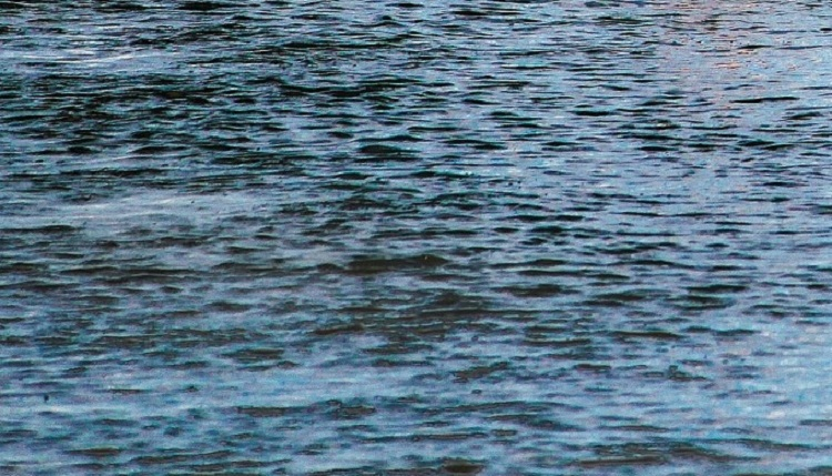 Специалисты рассказали о гидрологической обстановке на реках Башкирии
