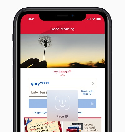 Apple представила iPhone XR с двумя SIM-картами