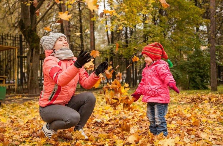 Осеннее равноденствие окажет положительное влияние на эти три знака Зодиака