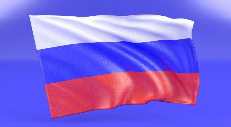 Региональная общественная приемная «Единой России» отмечает 10-летие
