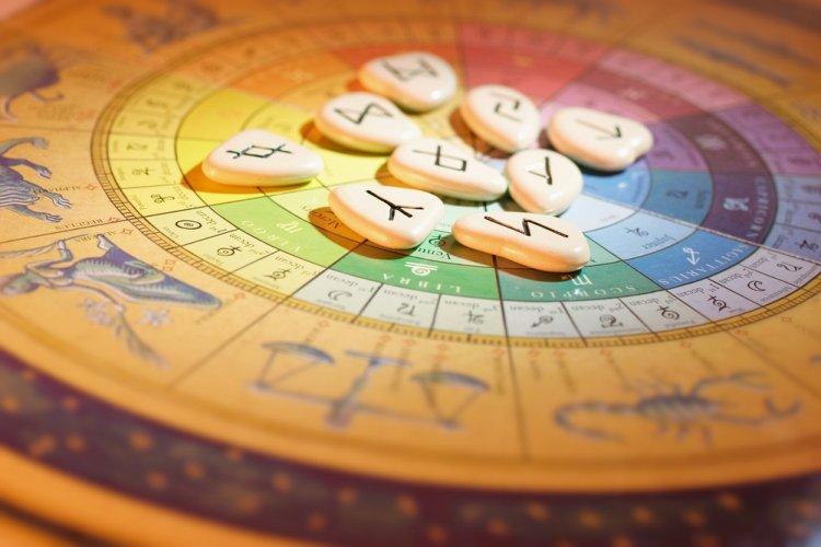 Знаки зодиака: характеристика и отрицательные черты