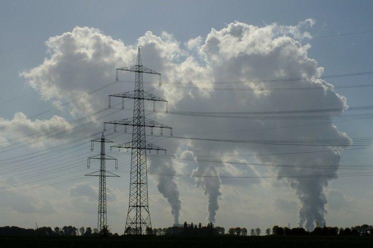 Активисты ОНФ выясняют причины загрязнения воздуха в Стерлитамаке