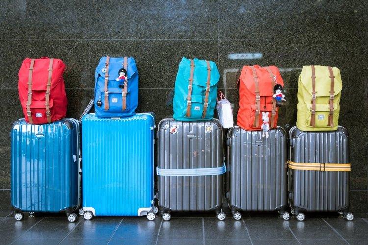 Многодетные родители смогут уходить в отпуск в любое удобное время