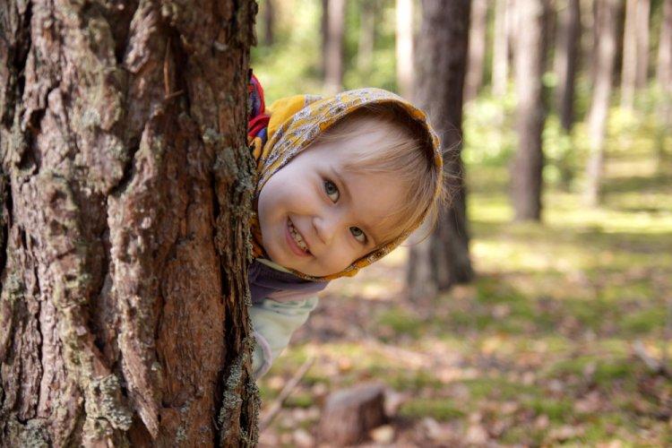 Названы редкие и красивые русские имена для девочек