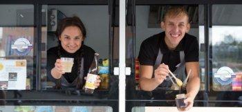 В Суздале состоится мобильный фестиваль региональной кухни