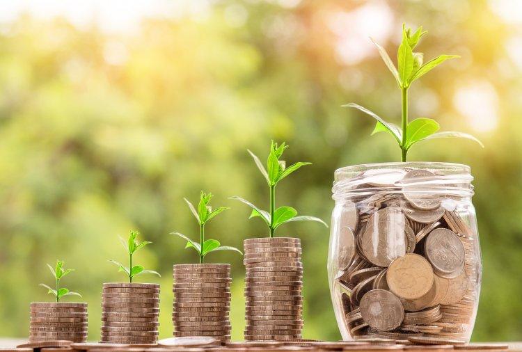 Долгосрочные вклады не в чести. Вклады в условиях нестабильности