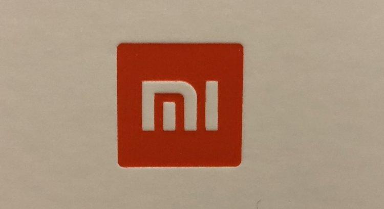 Xiaomi разозлила фанатов своими нововведениями