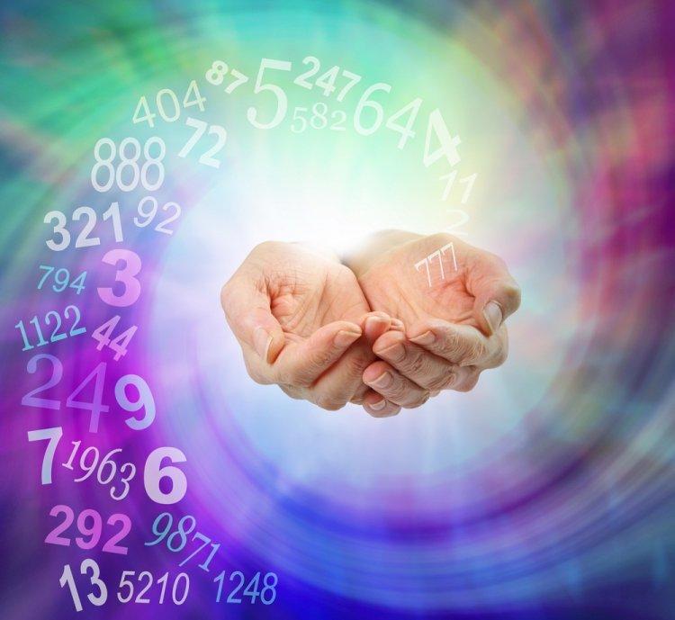 Кармический код вашей жизни и его значение